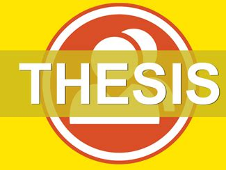 Thesis & Dissertation - North Carolina A&T State University